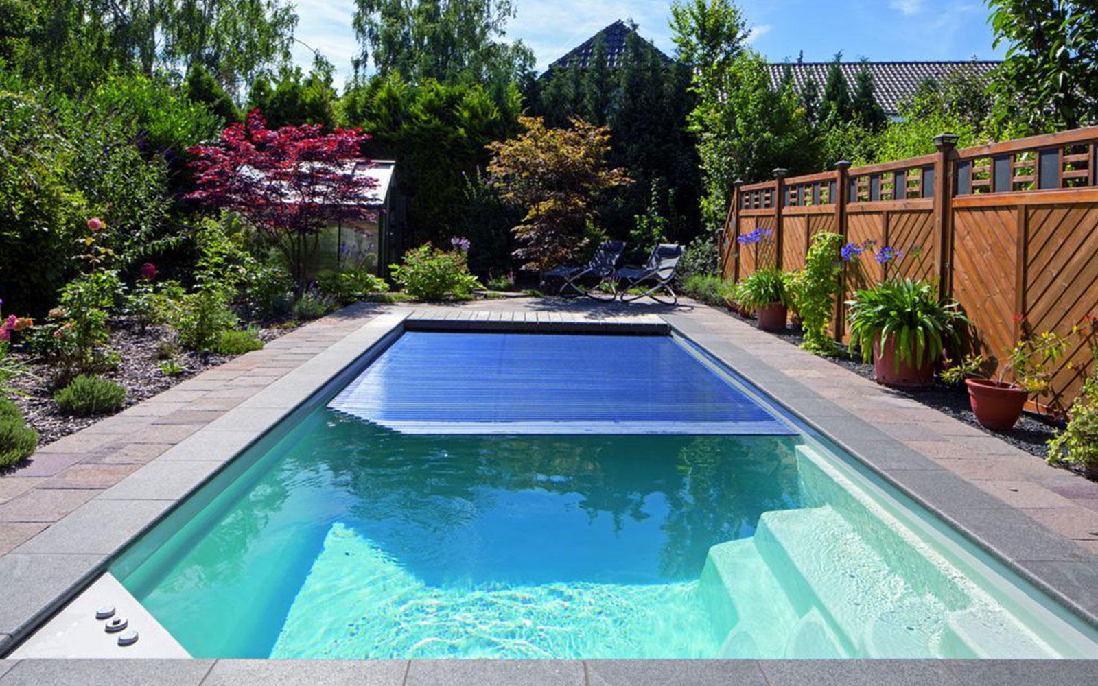 abdeckungen pool und becken planen schwimmbadservice. Black Bedroom Furniture Sets. Home Design Ideas